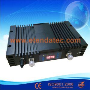 中継器GSM 900MHz 1800MHz