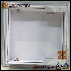 Portello di accesso del muro a secco di qualità del fornitore della Cina