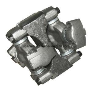 Вилку карданного шарнира/U совместных/ASS/крестовины приводного вала трансмиссии/Precision вал