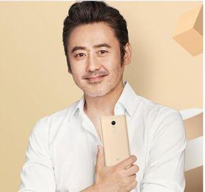 Nota 4X Octa Core Smart Phone 5.5 Telemóvel FHD