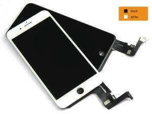 Pantalla LCD para el iPhone 7LCD de pantalla Wholesales plus