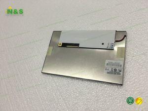 3.7 PDAのためのインチLs037V7dw03 LCDのパネル