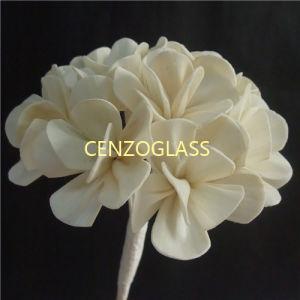 拡散器の香りのSolaのリード花(JMC-003)のハンドメイド