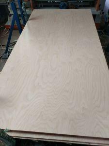 تجاريّة خشب رقائقيّ لأنّ أثاث لازم زخرفة