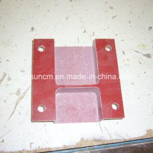 Объект групповой политики3 Upgm203 изолирующие структурных компонентов в системе электропитания оборудования