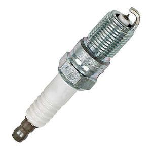 Funken Plug für Volvo 30777349