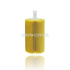0415251010 professionista Supplier di Oil Filter per Volkswagen Car