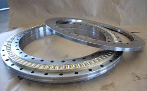 Haute capacité de charge du roulement de pivotement de l'excavateur Kdlh cercle de rotation du roulement. U. 1055.00.10