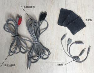 Fácil de usar el dispositivo de masaje portátiles Home