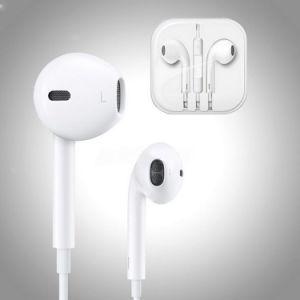 Écouteurs à distance Volume Micro colorés pour Apple iPhone