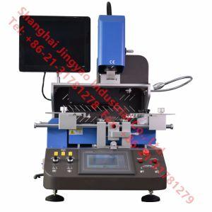 El mejor ayudante 110V/220V 650 Teléfono Móvil Automática de la reparación de máquinas para Playstation 4 Herramientas de reparación de Jy Factory