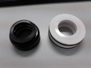 Механические узлы и агрегаты для Fristam уплотнения насоса