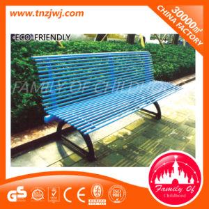 Qingyuan Metal Barato Cadeira Beach Park