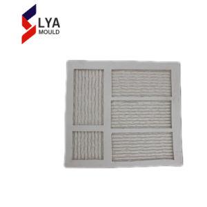 人工的な石造りポリウレタン鋳造物のガラス繊維のコンクリート型