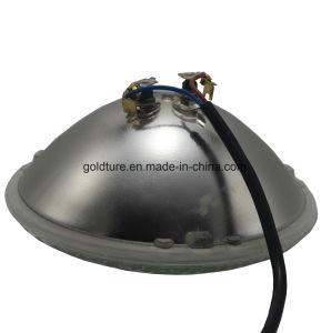 CA subacqueo del raggruppamento 12V dell'indicatore luminoso 54W PAR56 LED