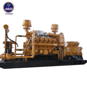 Jdec 12V190のディーゼルまたはガスの発電機のChidongエンジンの予備品