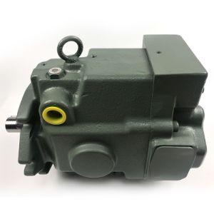 Pompa idraulica superiore A70-F-R-01 A70-F-R-04 di Yuken