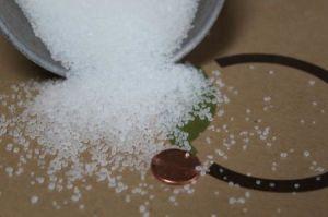 Het Sulfaat van het ammonium met 1000kg/Bag CAS: 7783-20-2