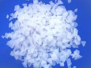 Het Hexahydraat van het Chloride van het Magnesium van de vlok/van de Korrel/van het Poeder