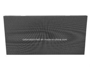prix d'usine HD P5/P6/P8/P10 Outdoor plein écran vidéo à LED de couleur