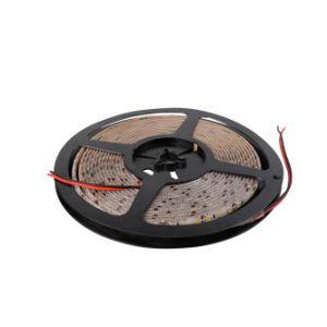 Striscia flessibile di SMD 5050 RGB LED (60LED/m) con il prezzo della parte inferiore della fabbrica