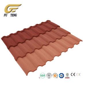 Suministros Futeng color metal de alta calidad de mosaico de piedra