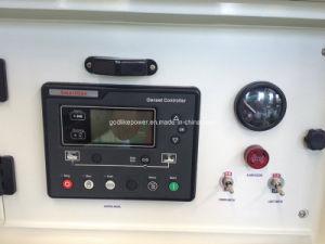 50 Гц 30 квт дизельные генераторы для продажи (4DX22-50D) (GDX37*S)