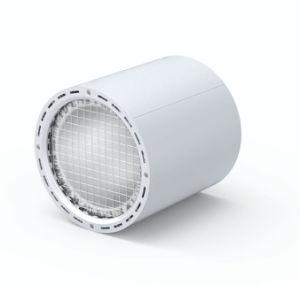 LED de alta potencia 80W luz abajo