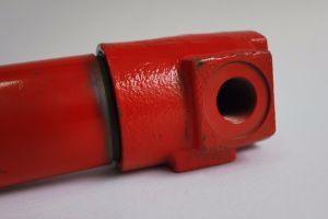 Olio caldo di filtro dell'aria del filtro da combustibile di riferimento di Hydac di vendita che ricicla il filtro dell'olio idraulico della pianta oleifera di filtrazione dell'olio