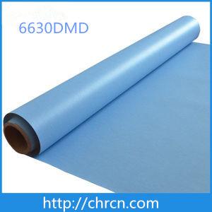 Отсутствие короткого замыкания композитный 6640nmn 6630DMD бумаги