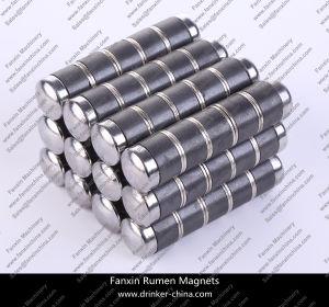 Corps en laiton 1/2 Raccords filetés de tuyaux en acier inoxydable pour les truies. Hex 22mm.