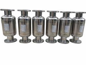 Potência de magneto alta escala Magnetizer água potente máquina de remoção