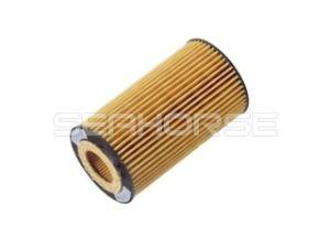 6641800009 Qualität Auto Oil Filter für Honda/Chrysler Cars