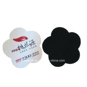 Custom Cheap EVA Mouse Pad para publicidade