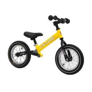工場直接販売法はVブレーキが付いているバランスのバイクをからかう