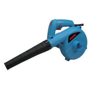 Fixtec herramientas potencia 600 W de potencia del Ventilador Eléctrico Portátil