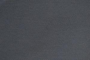 tela do Twill do algodão de 65%Polyester 35% para o Workwear 240GSM