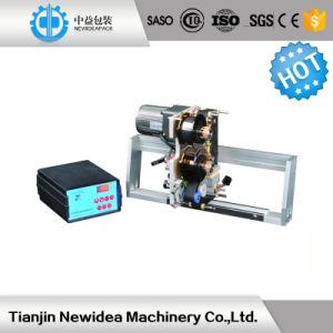 Baratos de buena calidad máquina de impresión de cinta digital automático