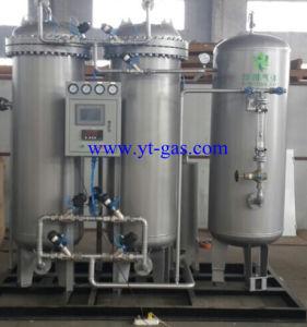 Bestes für industriellen Gebrauch-Stickstoff-Generator
