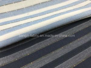 Fios de poliéster algodão tingidos com malha de Distribuição e Freefit Xopt-Dry LZ8184