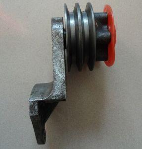 Alimentação do preço de fábrica de Peças do Motor Cummins Nt855 3012649 do Cubo do Ventilador