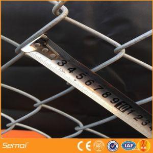 Contruction 사건을%s 위원회를 검술하는 군중 통제 임시 체인 연결