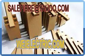 Трансформаторы угол кольца, крышек и крючок сегментов, Ollars Clackband, угол, гофрированный системной платы