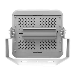 Imperméable IP67 Projecteur à LED de plein air avec UL RoHS CE CB approuvés TUV Garantie de 5 ans