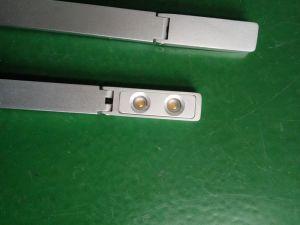 Alta luz de la visualización de la cabina de poste 4W LED para la joyería (slcg-cg13)