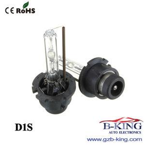 D1 D1s D1r 35Wの6kによって隠されるキセノンライト