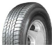 PCR & Passenger Tyre/ Tire 14''