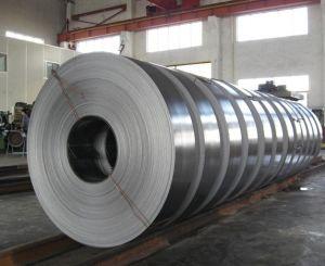 Bobine dell'acciaio inossidabile/strisce/strato con l'alta qualità
