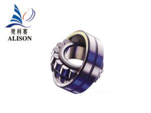 На заводе поставщиков высококачественных Сферический роликоподшипник 21308