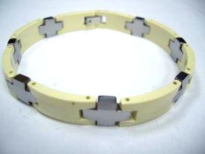 Art- und Weisearmbänder (H-862)